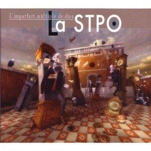 la-stpo-atypique-musique-dada-rennes
