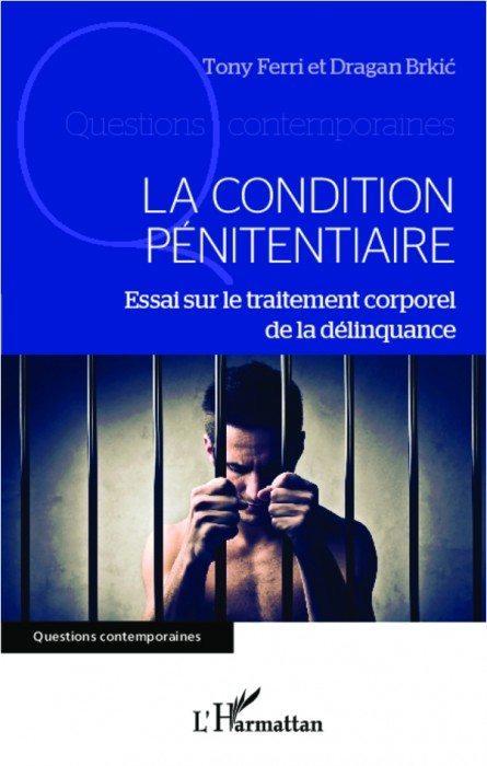punition-et-risque-tony-ferri-erwan-dieu-prison