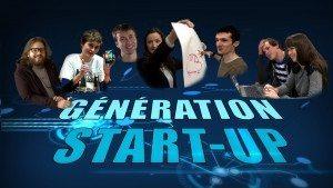 generation-start-up-film-de-thierry-compain