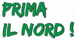 Prima_il_nord!