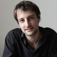 Alexandre Camerlo