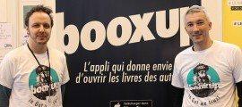 boox-up