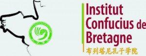 institut confucius bretagne rennes
