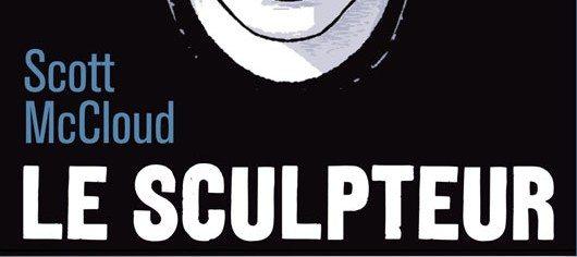 le sculpteur scott