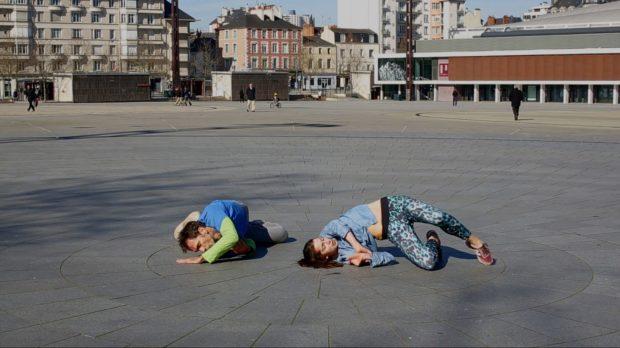 levee_danse_collective_proposee_par_boris_charmatzckonstantin_lipatov1
