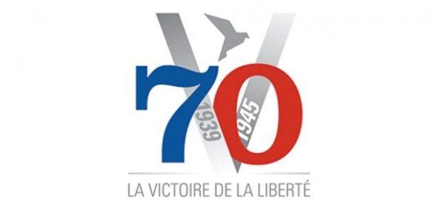 Samedi 25 avril OSB TNB Rennes