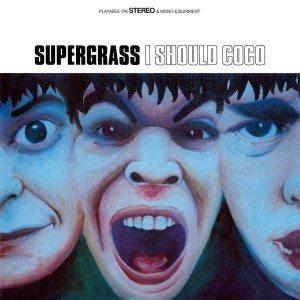 supergrass-i-should-coco-vingt-ans