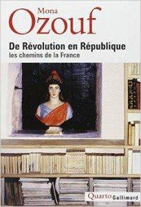 mona-ozouf-revolution-republique