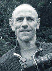Paskal martin photographe