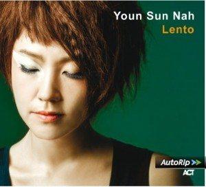youn sun nah lento