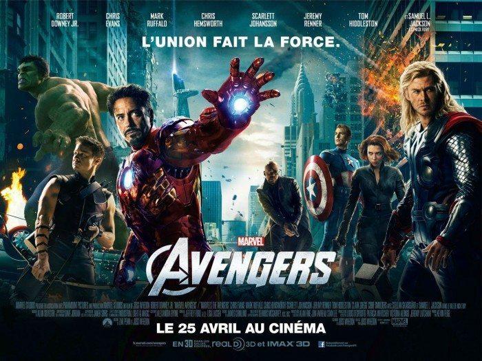 marvel-avengers-ere-ultron