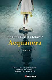Valentina d'Urbano Acquarena