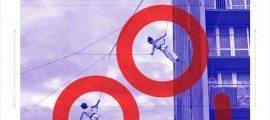 Agitation rennes triangle