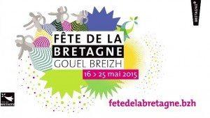 gouel-breizh-saint-yves-fete-de-la-bretagne-2015