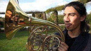 cameleon-y-su-parafernalia-musique-colombie-rennes