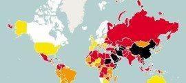 baromètre liberté presse 2015