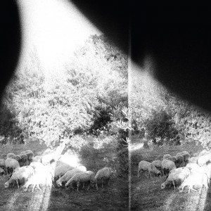 asunder-sweet-and-other-distress-godspeed-you-black-emperor