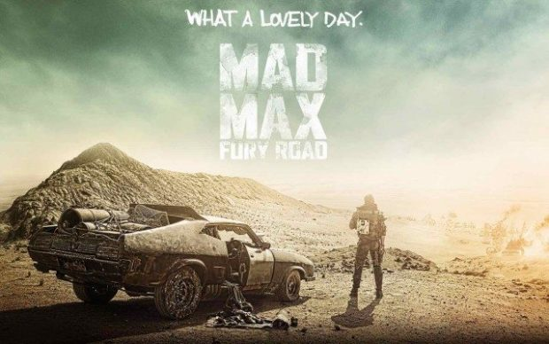 [RECH] JSR... - Page 2 Mad-Max-Fury-Road-lovely-day-e1431506513659