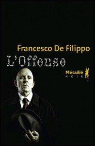 Offense-De-Filippo