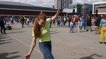 fous de danse rennes