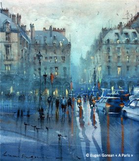 a_paris_eugen_gorean
