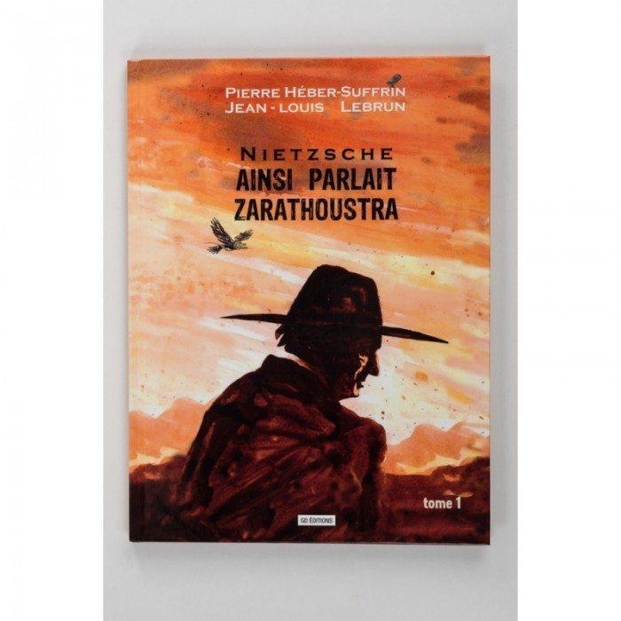 pierre-heber-suffrin-zarathoustra-nietzsche-bd