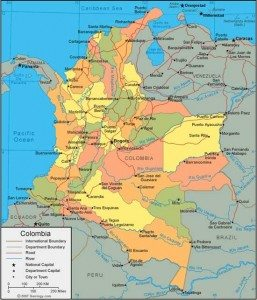 carte-colombie (1)