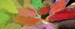 Color me Rad avignon