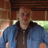 Jean-François Karst