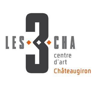 Châteaugiron 3 Cha Centre d'art