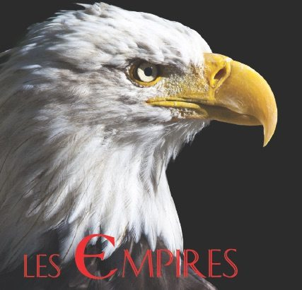 empires champs libres