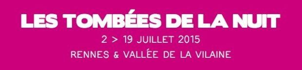 tombees de la nuit 2015