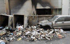 rubbish-naples-404_679157c