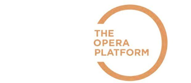 the opera platform