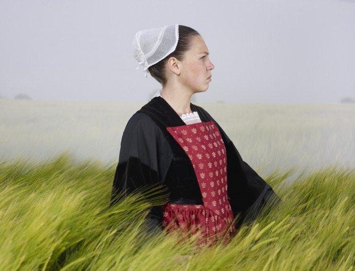 bretonnes