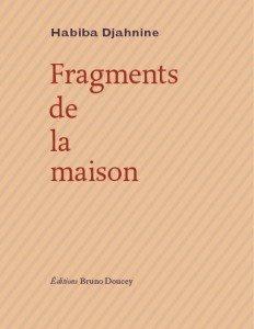 de gauche à droite : V.Rouzeau, J.Bacon, Y.Le Men, H.Djahnine