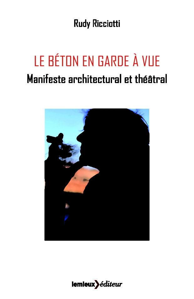 Ricciotti_Beton_couv