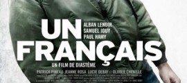 film un français