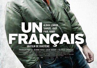 film x francais complet wannonce sarthe