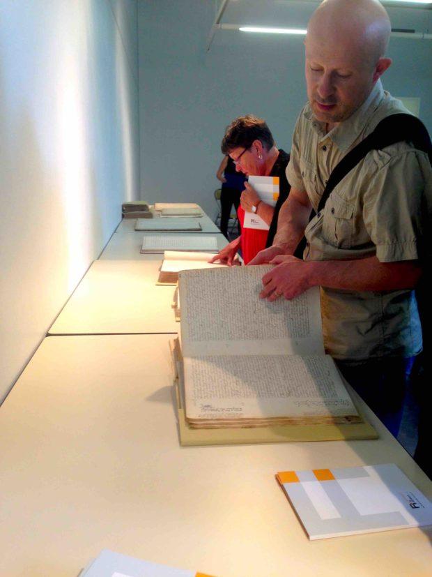 archives-de-rennes-paleographie