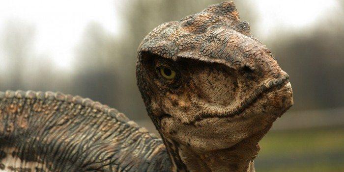 indominus rex jurassic