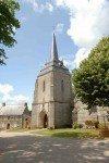 Notre-Dame de Carmes Neulliac