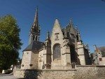 Notre-Dame du Bon Voyage Bieuzy