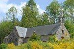 Notre-Dame du Moustoir Malguénac