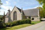 Saint-Adrien St-Barthelemy