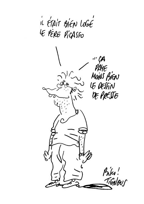 tignous-picasso-expo-cnea-7-juillet-2015
