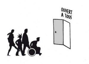 dessin-handicap-ouvert-a-tous