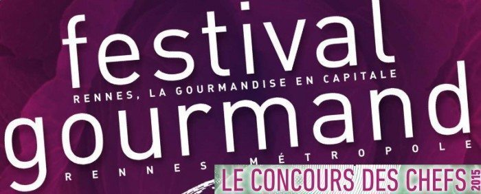 festival gourmand 2015