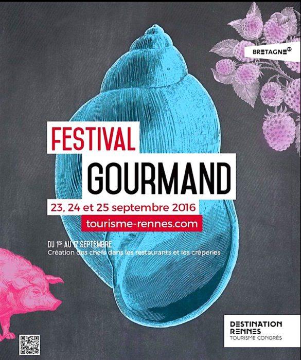 halle martenot festival gourmand