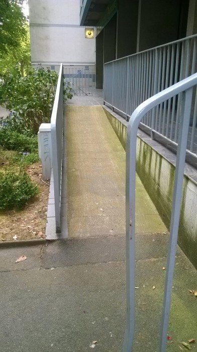 rampe-accès-rennes-villejean-fauteuils